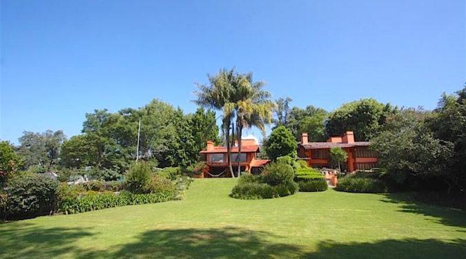 casa-sola-residencial-en-venta-en-barrio-santa-maria-ahuacatlan-valle-de-bravo-331