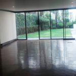 Casa Reforma 11