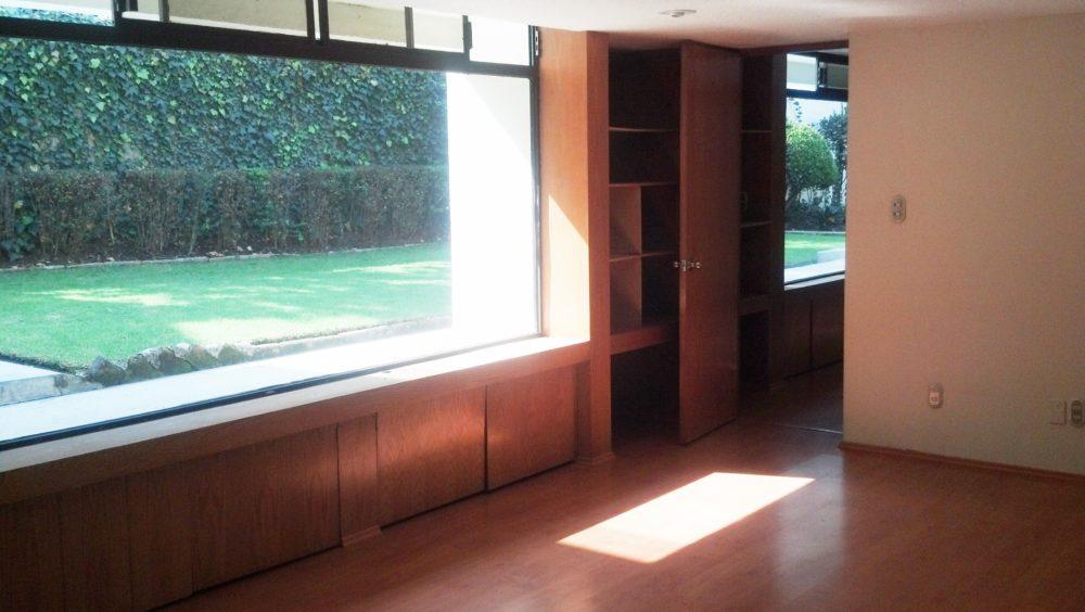 Casa Reforma 12