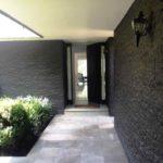 Casa Reforma 2