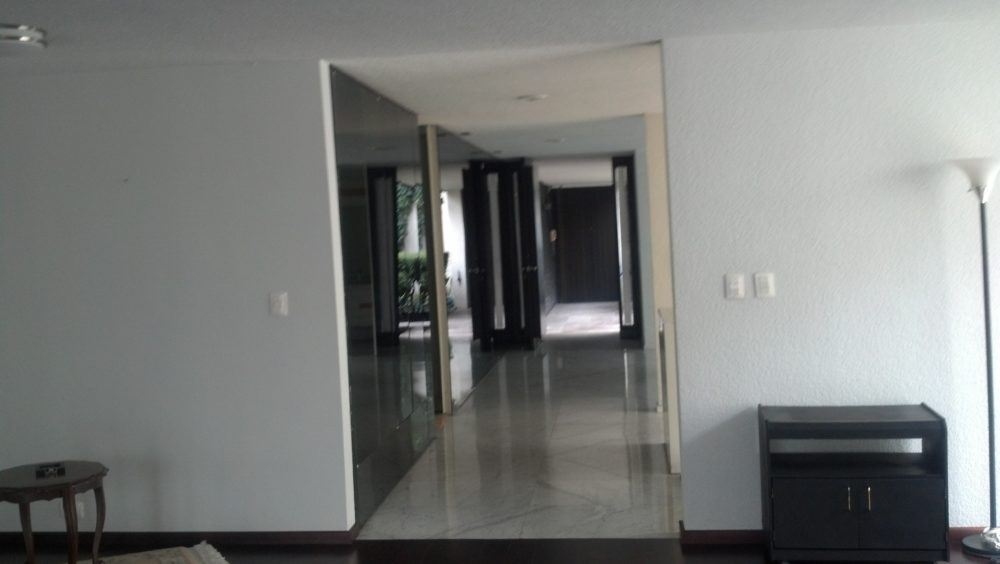 Casa Reforma 3