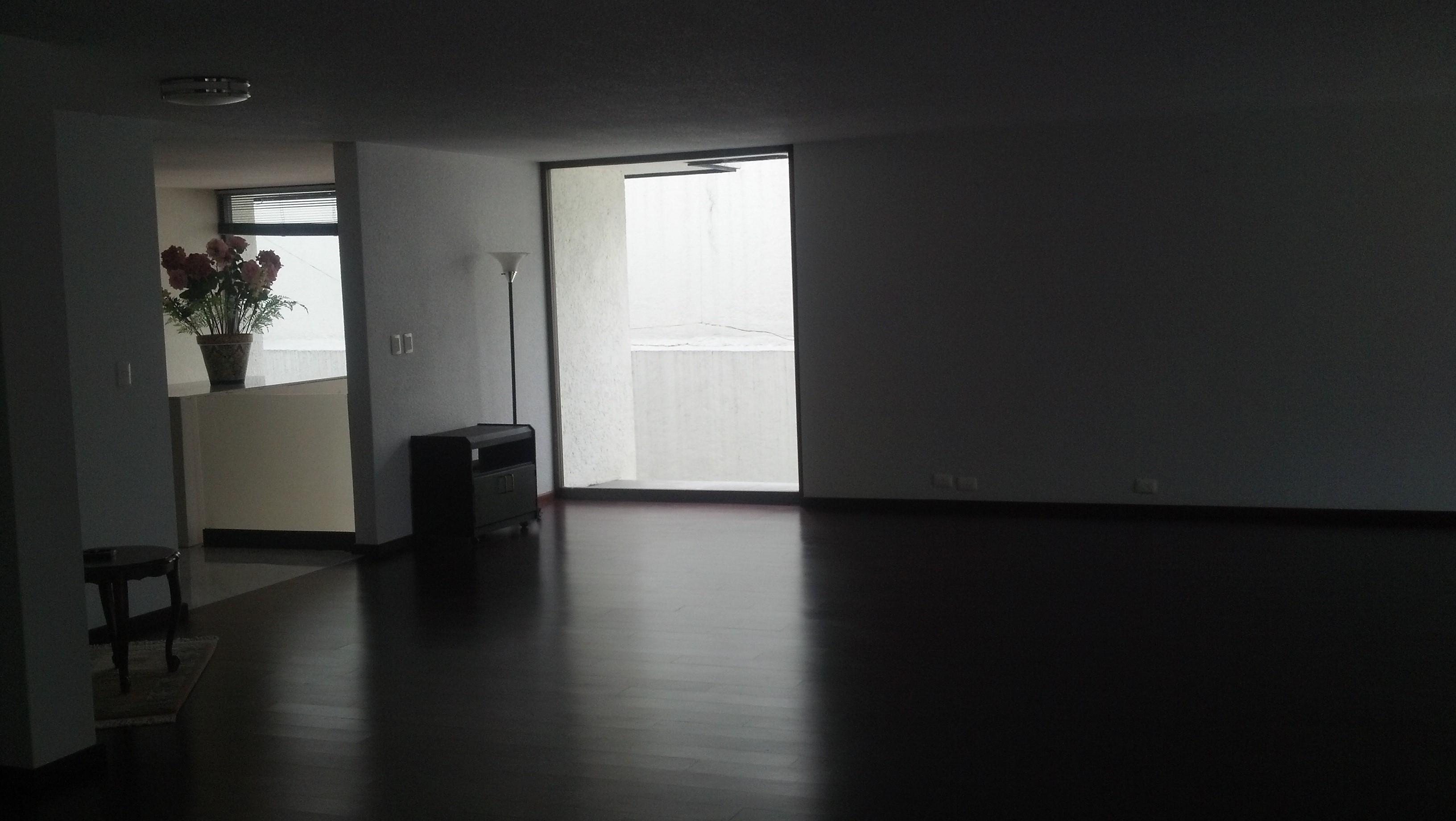 Casa Reforma 4