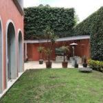 Casa Polanco DSalem2