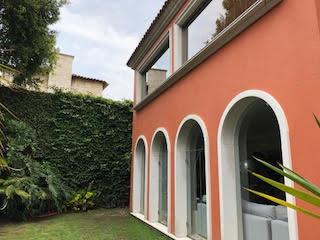 Casa Polanco DSalem8