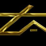 grupotzar-logoFondo-10