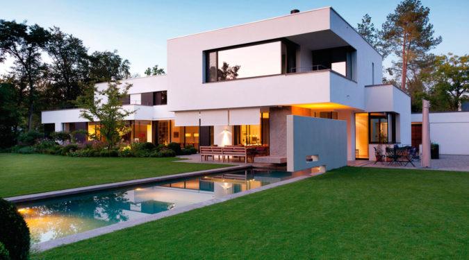 casa-moderna-de-dos-plantas