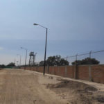 Copia de Rancho Coapa El Peral Cuautitlan_2 copia