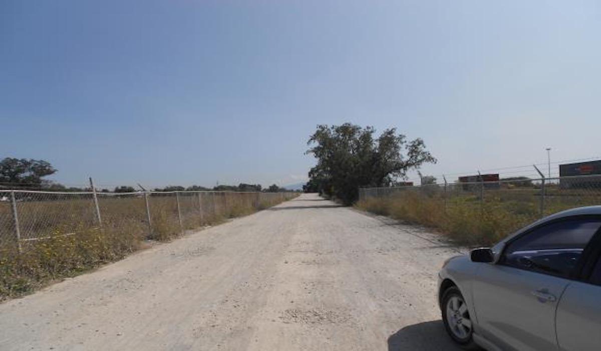 Copia de Rancho Coapa El Peral Cuautitlan_3 copia