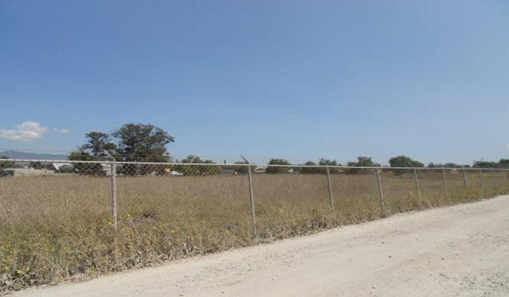 Copia de Rancho Coapa El Peral Cuautitlan_5 copia