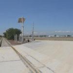 Copia de Rancho Coapa El Peral Cuautitlan_7 copia