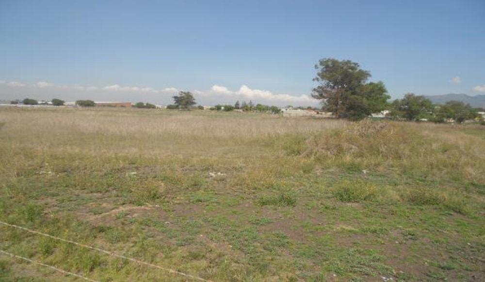 Copia de Rancho Coapa El Peral Cuautitlan_8 copia