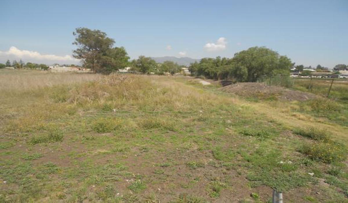 Copia de Rancho Coapa El Peral Cuautitlan_9 copia