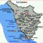 HOTEL TOSCANA11