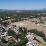 Hacienda La Ventilla_10