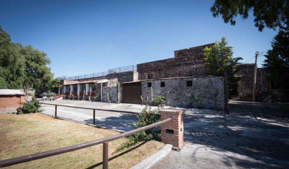 Hacienda La Ventilla_12