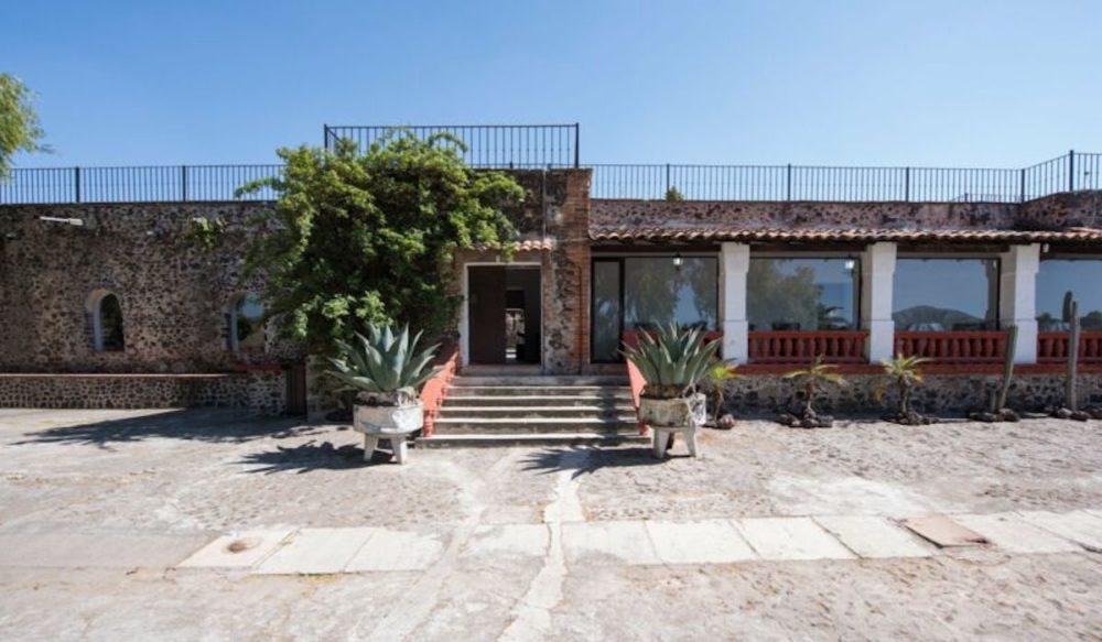 Hacienda La Ventilla_15