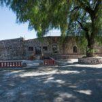 Hacienda La Ventilla_17
