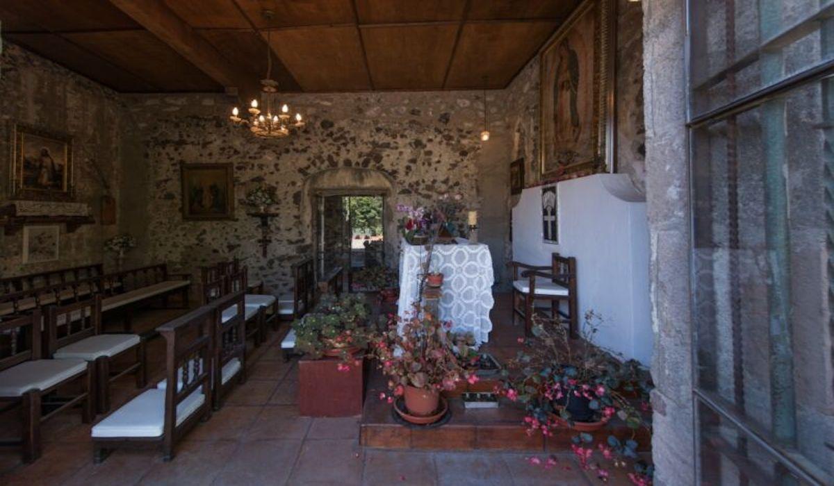 Hacienda La Ventilla_20