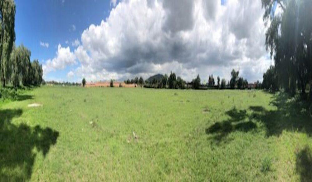 Hacienda La Ventilla_24