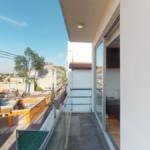Juarez-32-02122020_093604