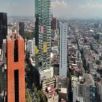 Paseo de la Reforma 28_1