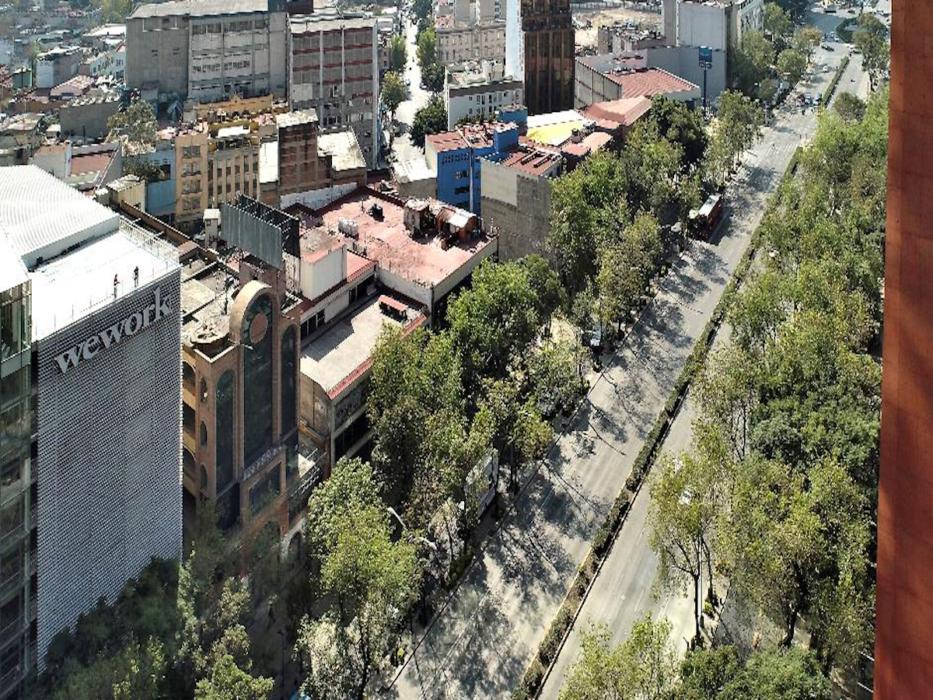 Paseo de la Reforma 28_3