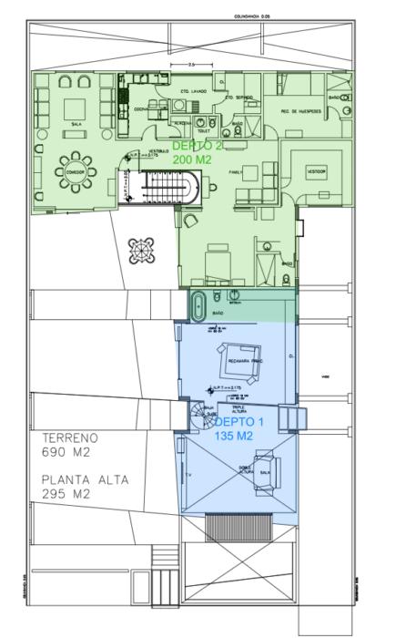Captura de Pantalla 2020-06-18 a la(s) 12.53.18