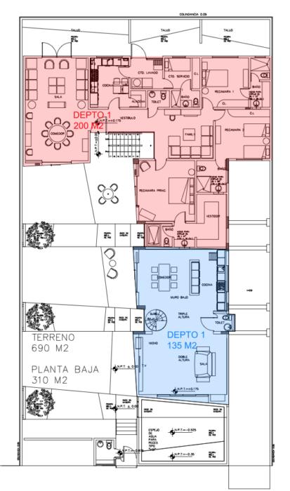 Captura de Pantalla 2020-06-18 a la(s) 12.54.07