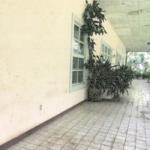 Captura de Pantalla 2020-08-12 a la(s) 15.16.25