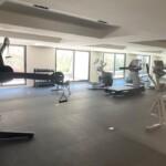 Gym Socrates