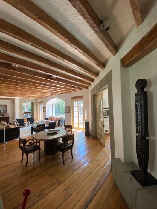 Casa Rancho 113
