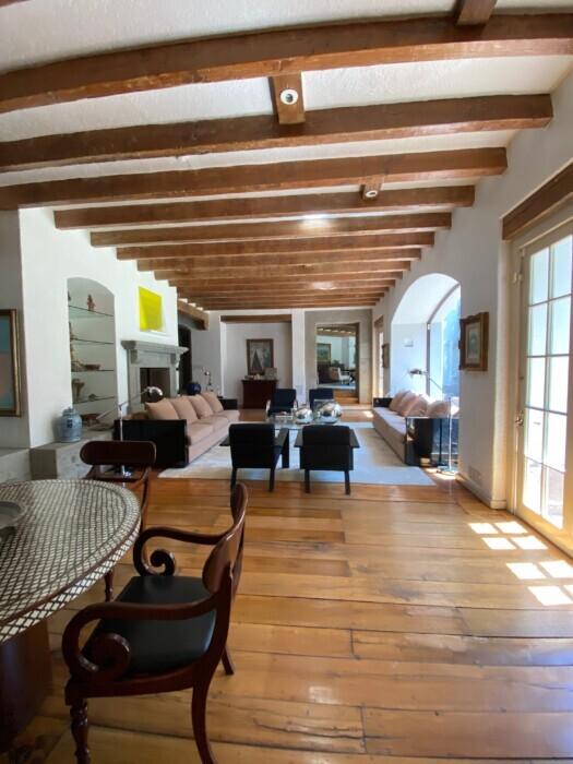 Casa Rancho 114
