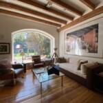 Casa Rancho 115