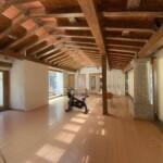 Casa Rancho 122