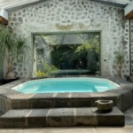 Casa Rancho 128