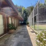 Casa Rancho 134