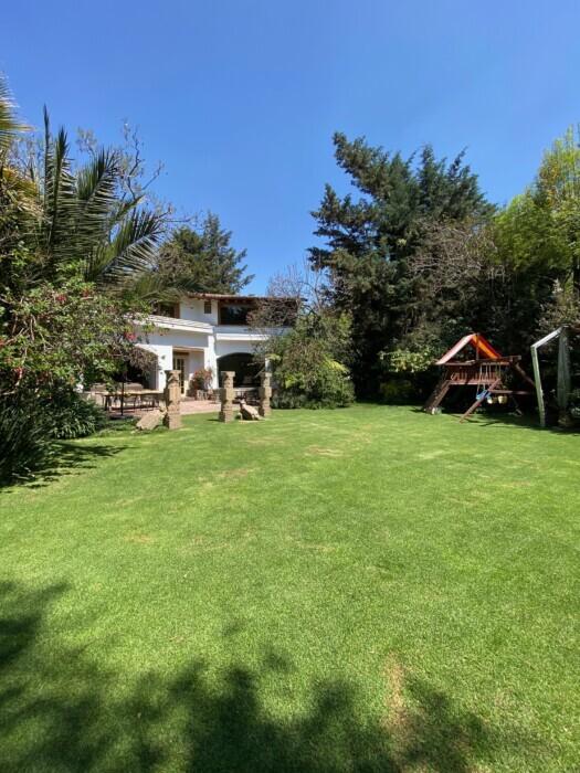 Casa Rancho 142
