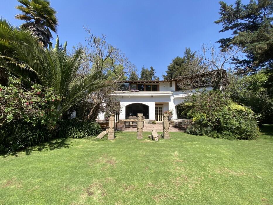 Casa Rancho 145