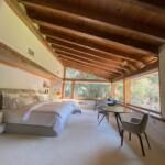Casa Rancho 42