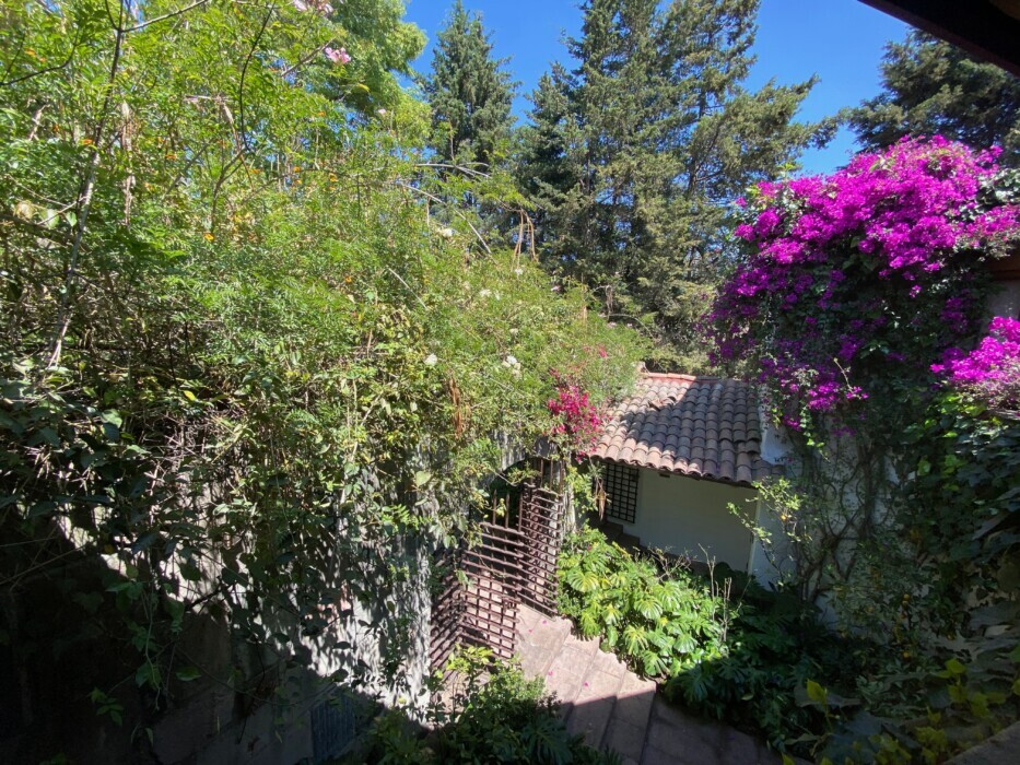 Casa Rancho 77