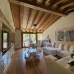 Casa Rancho 80