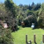Casa Rancho 82