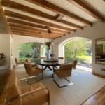 Casa Rancho 92