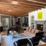 Casa Rancho 99